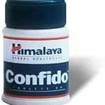 Confido herbal premature ejaculation cure