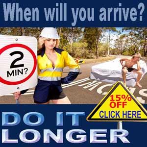 ami-australia-premature-ejaculation-ad